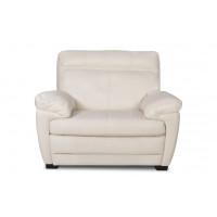 Кресло с реклайнером U074