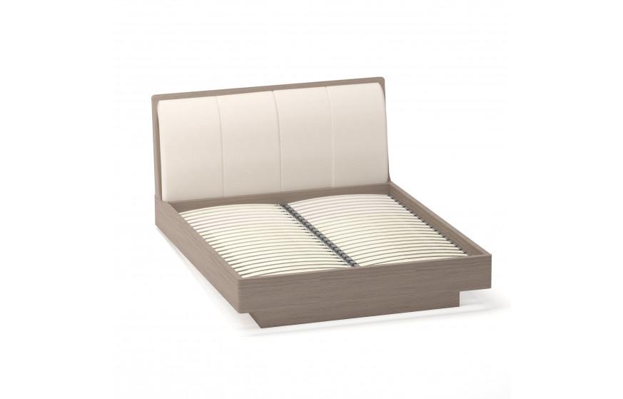 Ліжко 1 (160) VIOLA