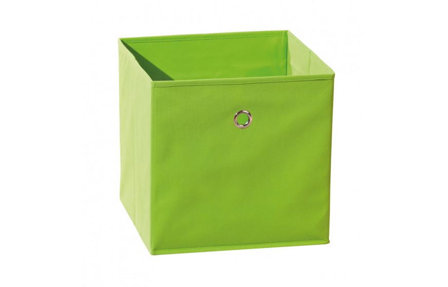 Ящик WINNY зеленый