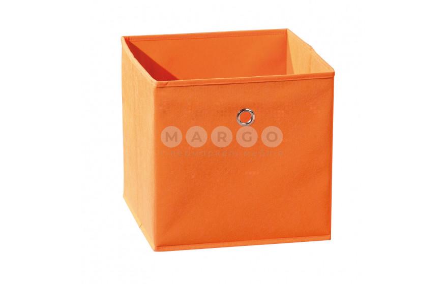 Ящик WINNY оранжевый оранжевый 31: фото - Margo.ua