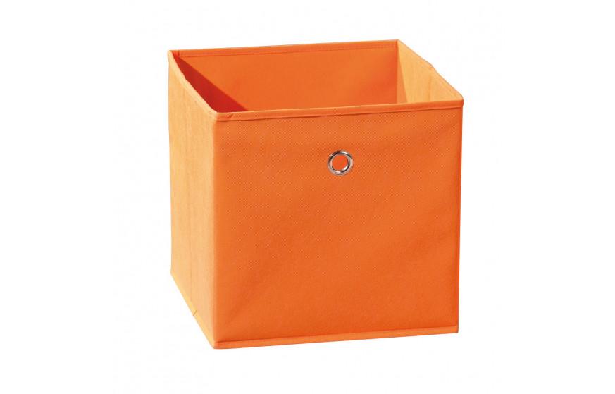 Ящик WINNY оранжевый