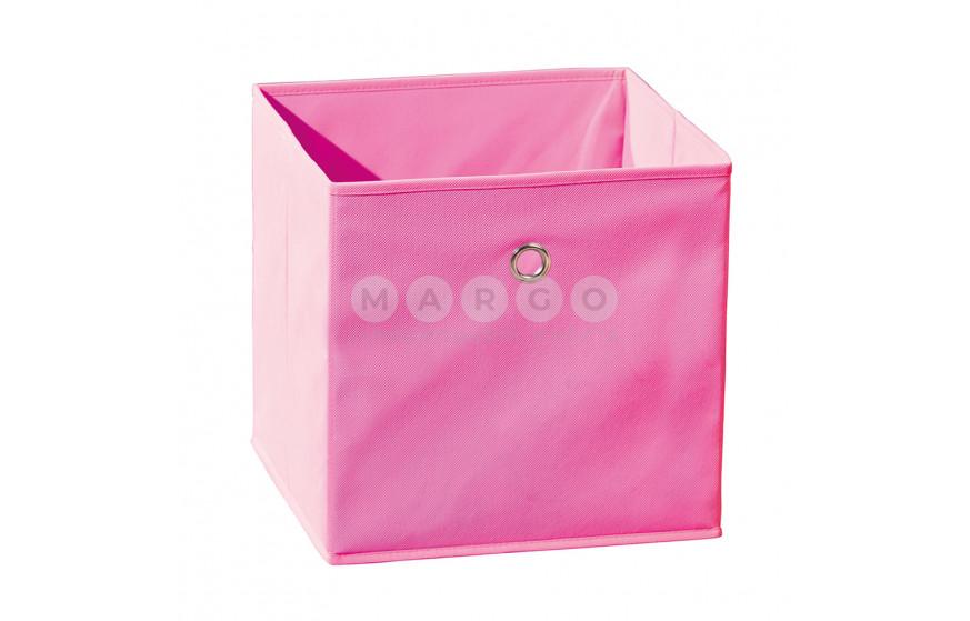 Ящик WINNY розовый розовый 31: фото - Margo.ua