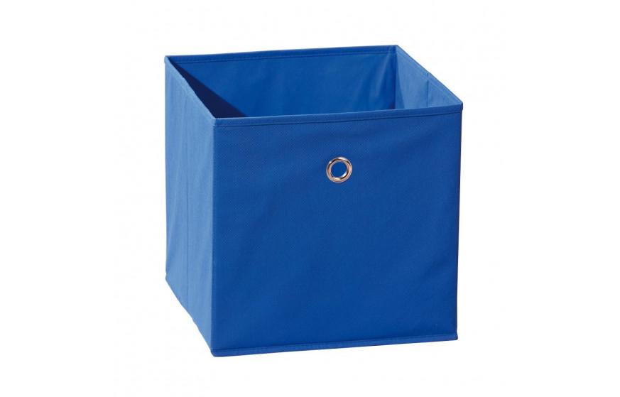 Ящик WINNY синий