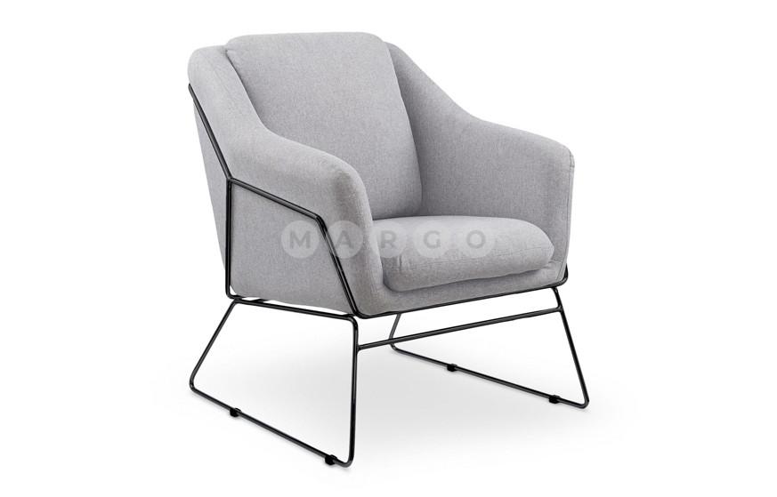 Кресло SOFT 2: фото - Margo.ua