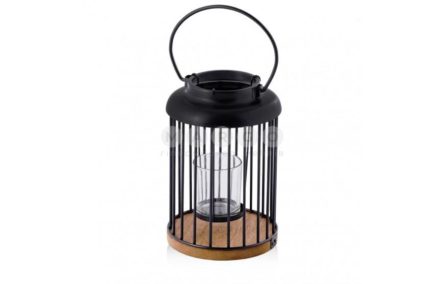 Декоративный фонарь Caro: фото - Margo.ua