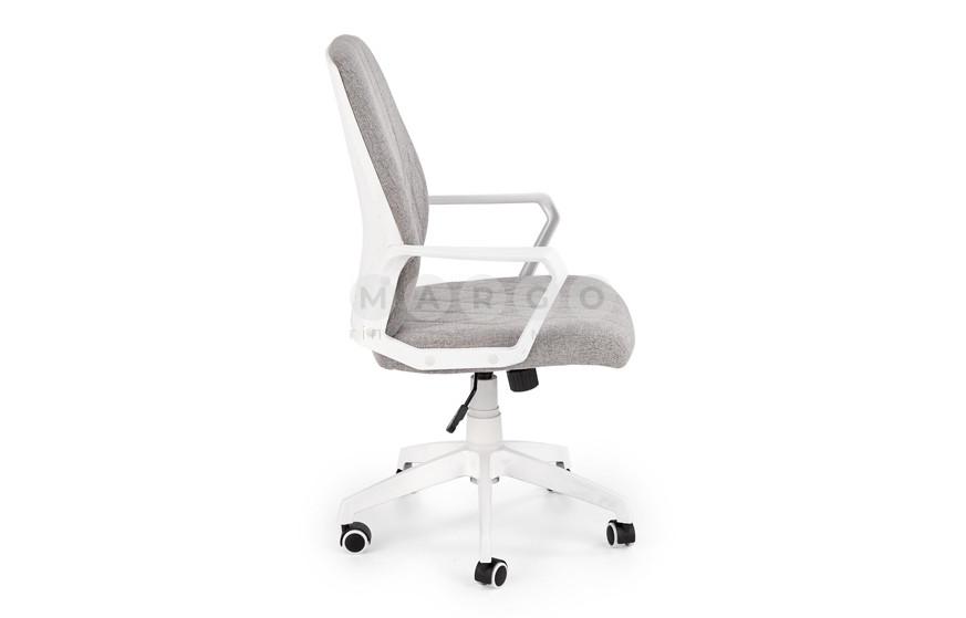 Кресло SPIN 2: фото - Margo.ua