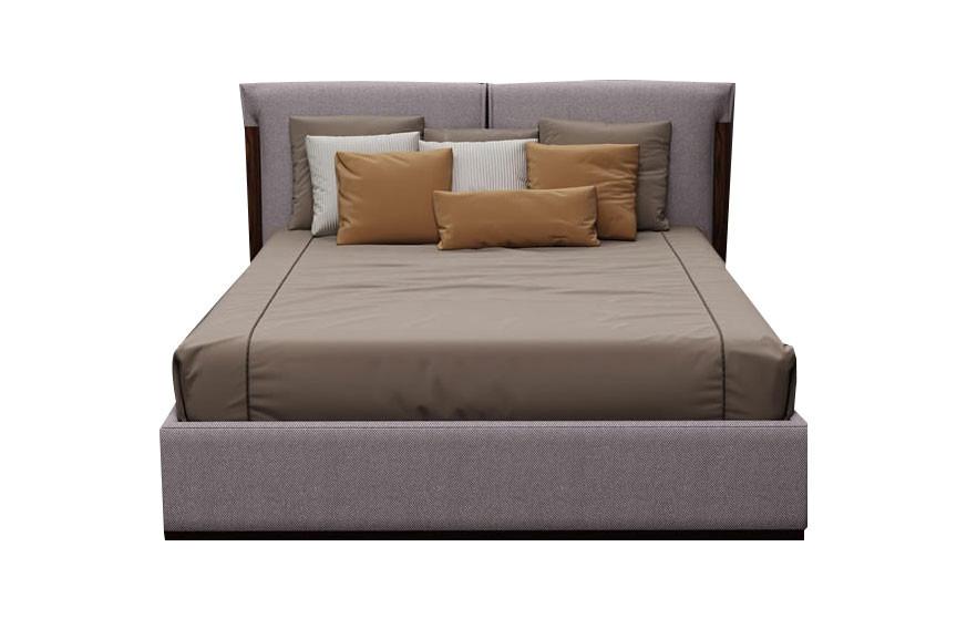 Кровать 180 AMERICANO