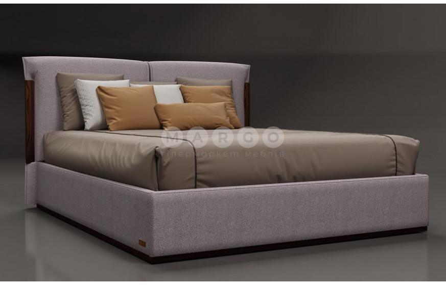 Кровать 180 AMERICANO 105: фото - Margo.ua