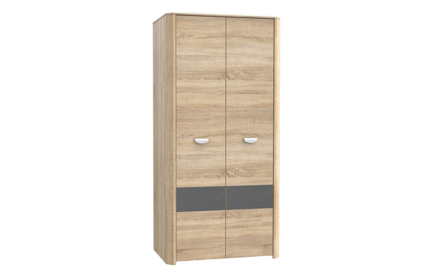 YOOP шкаф YPS82