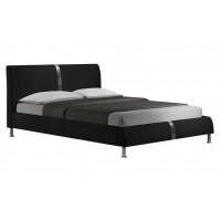 Кровать DAKOTA