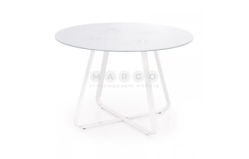 LOOPER стол: фото - Margo.ua