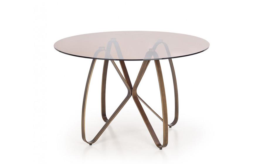 LUNGO стол