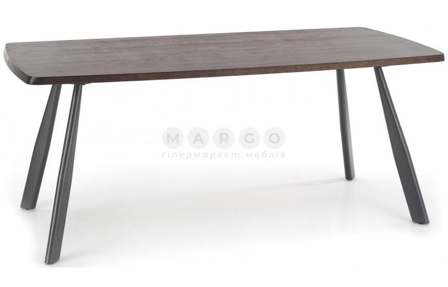 FIRMINO стіл: фото - Margo.ua