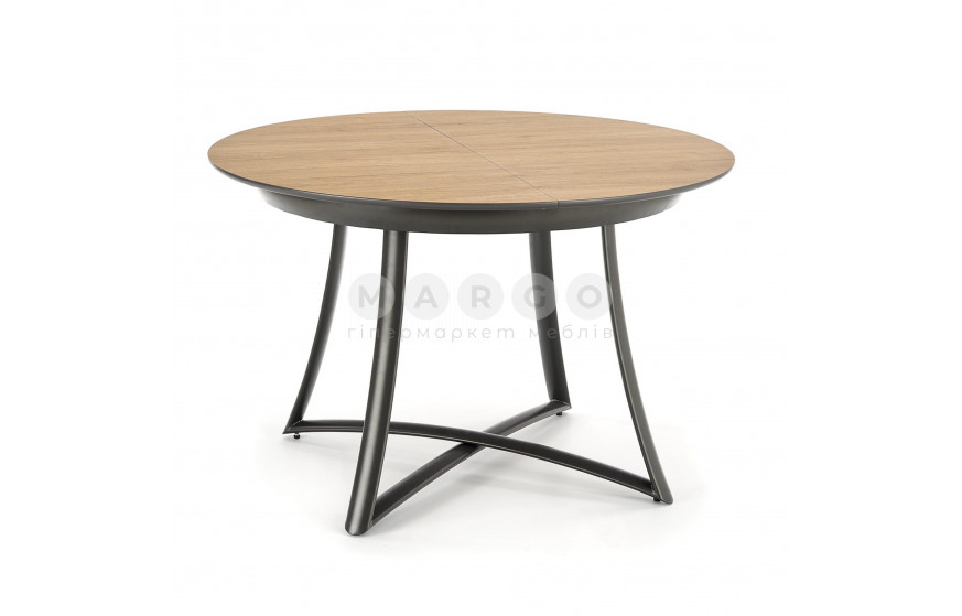 MORETTI стол: фото - Margo.ua