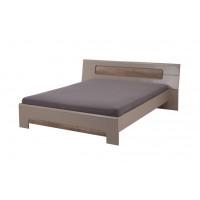 Кровать TIZIANO