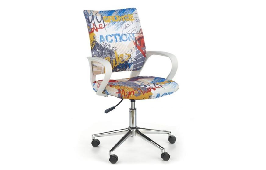 Крісло IBIS