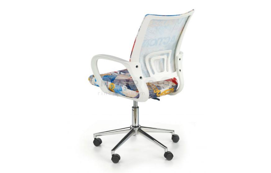 Кресло IBIS: фото - Margo.ua