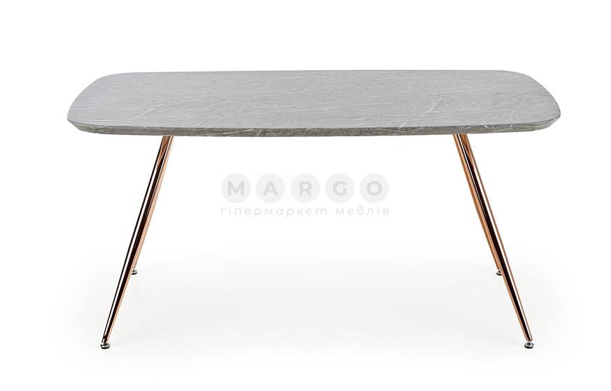 Стол BARCANO: фото - Margo.ua