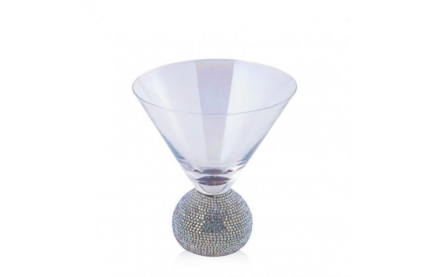 Келих для мартіні Diamonds: фото - Margo.ua