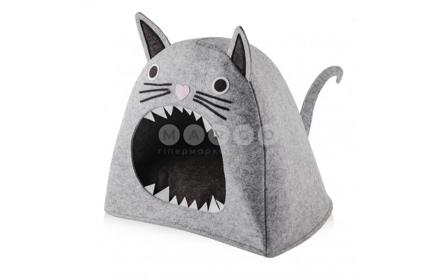 Домик для кота Kitti