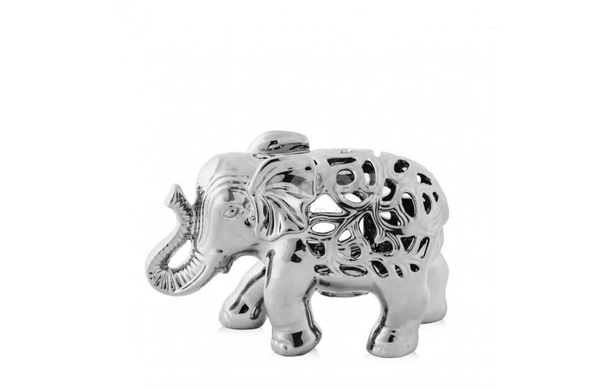 Светильник Ajuroso Elephant: фото - Margo.ua