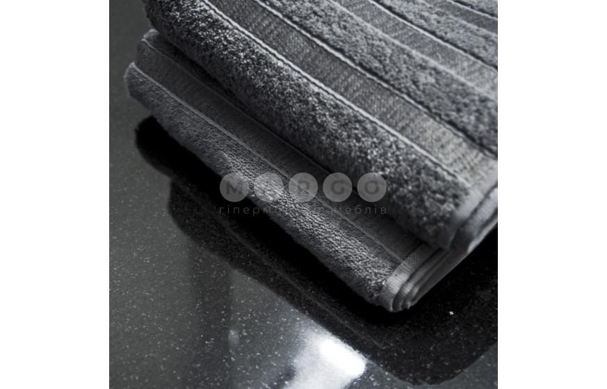Полотенце Bamboo 70х130: фото - Margo.ua