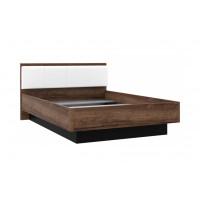 Кровать 1,4 RAVEN