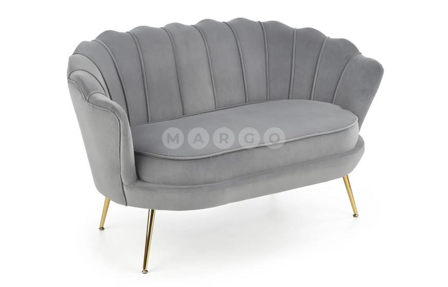 Кресло AMORINITO XL: фото - Margo.ua