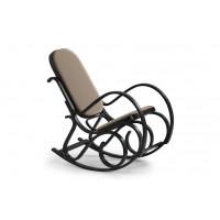 Кресло MAX BIS PLUS
