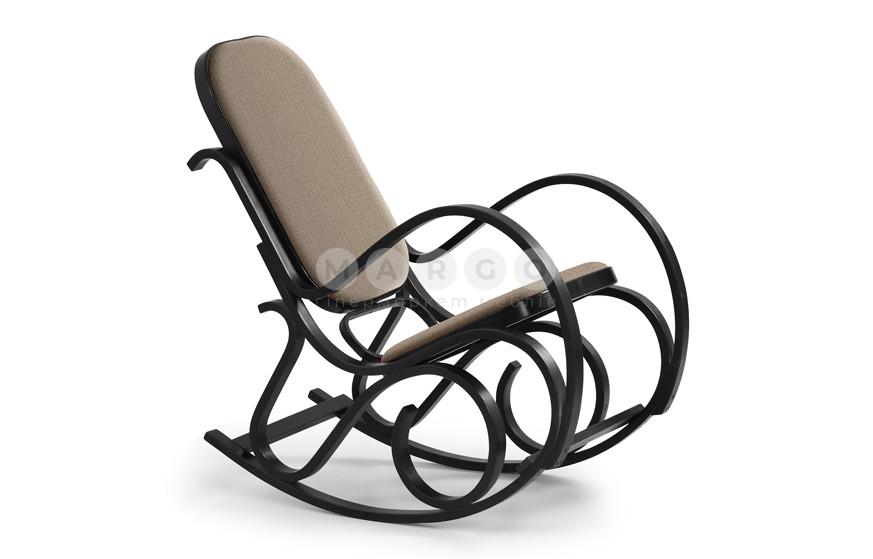 Кресло MAX BIS PLUS венге 95: фото - Margo.ua