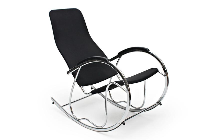 Кресло BEN 2