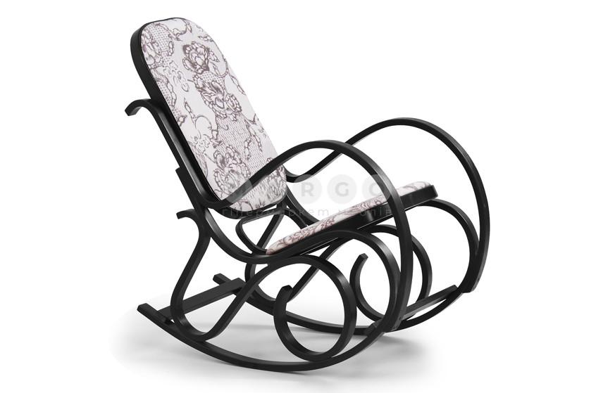 Кресло MAX 2 венге 95: фото - Margo.ua
