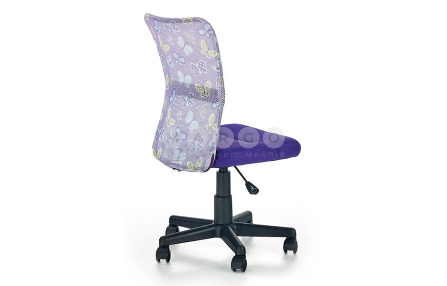 Кресло DINGO: фото - Margo.ua
