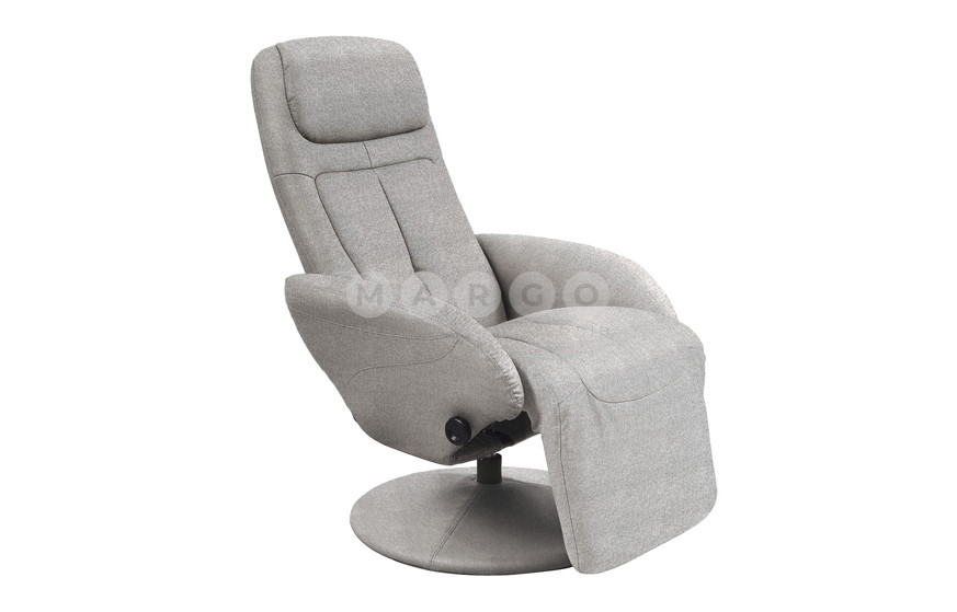 Кресло OPTIMA 2: фото - Margo.ua