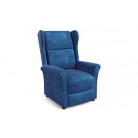 Кресло AGUSTIN 2