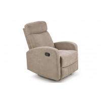 Кресло OSLO 1S
