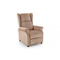 Кресло AGUSTIN-M