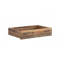 Ящик кровати CLIF