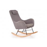 Кресло BOTAS