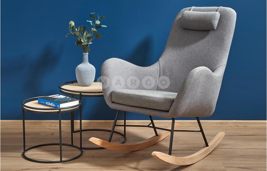 Кресло BOTAS: фото - Margo.ua