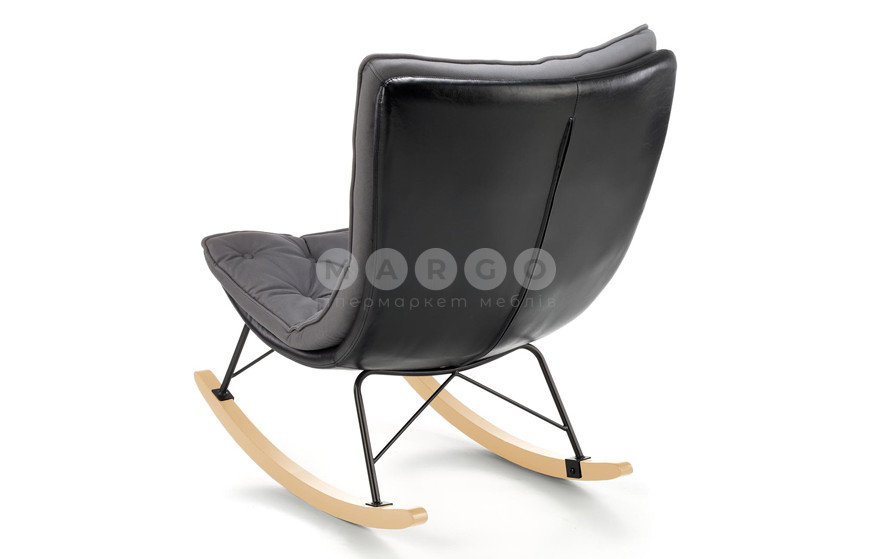 Кресло INDIGO: фото - Margo.ua