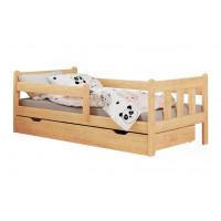 Кровать MARINELLA
