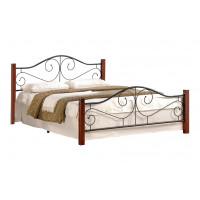 Кровать VIOLETTA 160