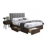 Кровать GORASHI 160