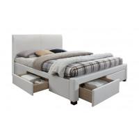 Кровать MODENA-2 белый