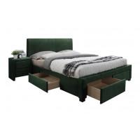Кровать MODENA 3 160