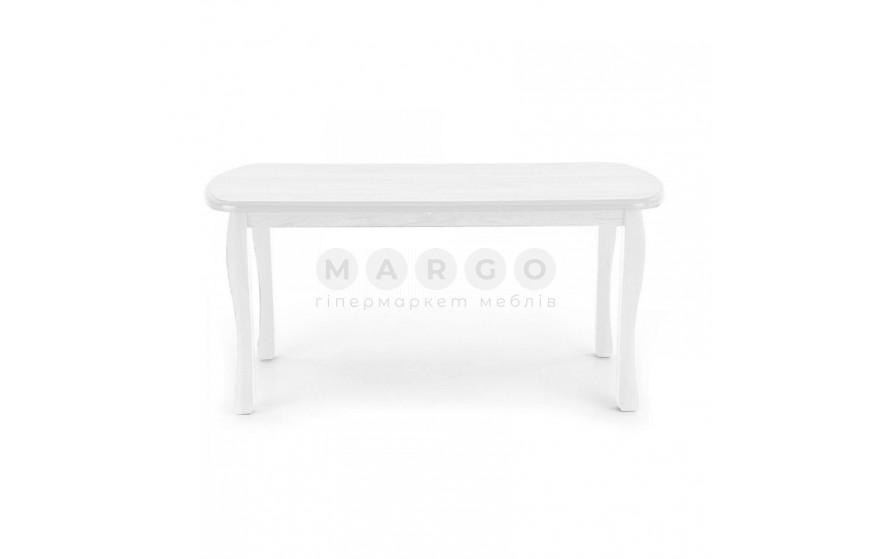 Стол ARNOLD: фото - Margo.ua