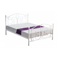 Кровать PANAMA 120