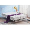 Кровать PANAMA 120: фото - Margo.ua