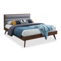 Кровать ORLANDO 160